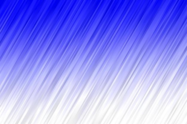 Abstraktes hintergrundbild. streifenlinienmuster