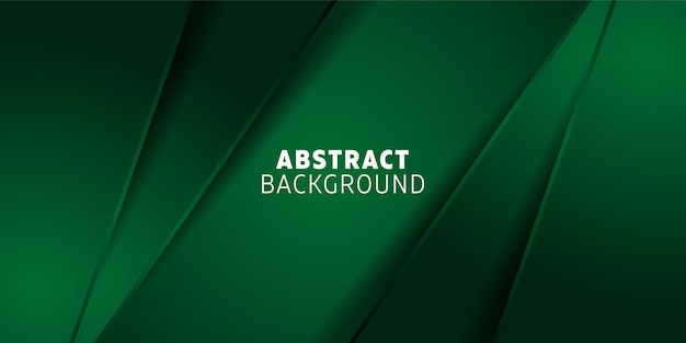Abstraktes hintergrunddesign mit formen und elementen