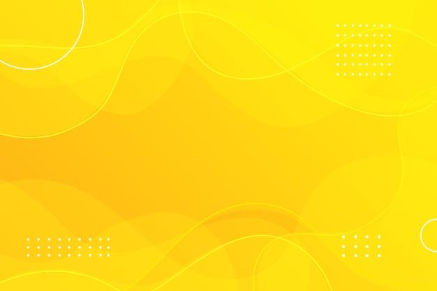 Abstraktes hintergrundkonzept