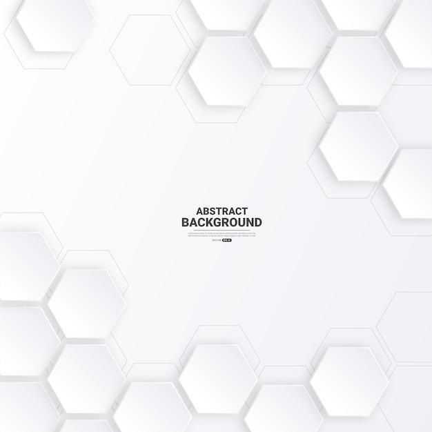 Abstraktes hintergrundkonzeptdesign