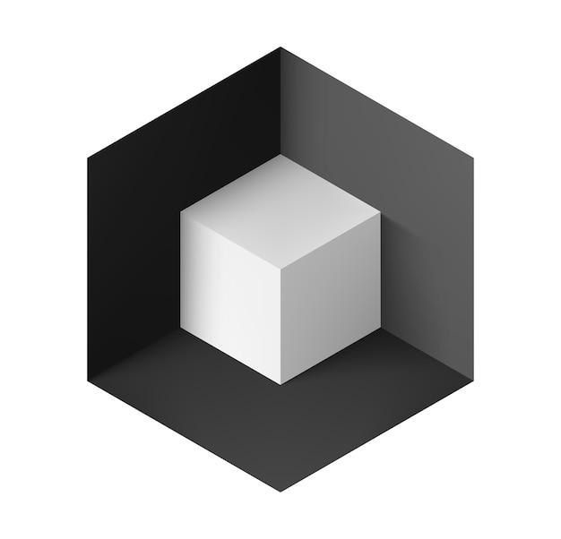 Abstraktes objekt