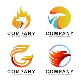 Adler-logo