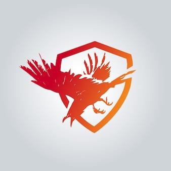 Adlerschild