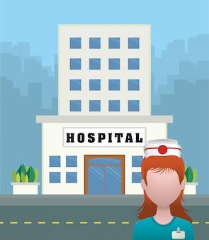 Ärztezentrum