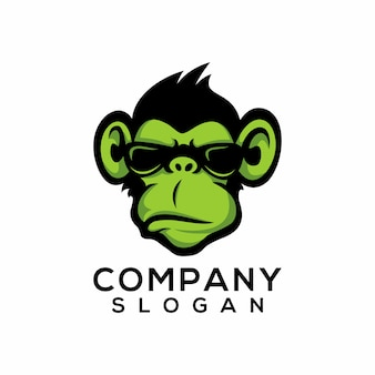 Affen-logo