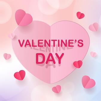 Alles gute zum valentinstag.