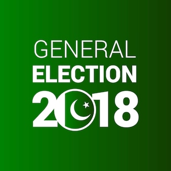 Allgemeine wahlen pakistan 2018