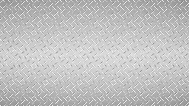 Aluminiumplatte motiv hintergrund eps datei