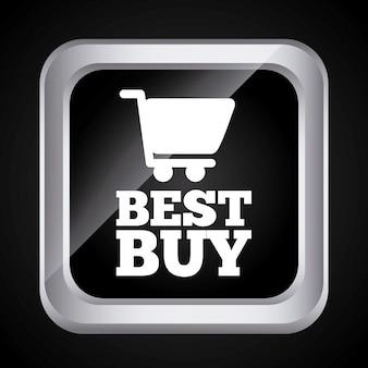 Am besten kaufen