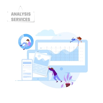 Analyse-server-konzept.