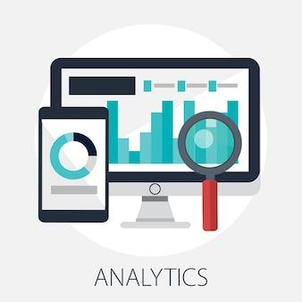 Analyse von geschäfts- oder finanzdokumenten