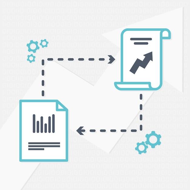 Analytics-illustrationsdesign