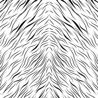 Animal print design hintergrund