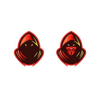 Anonymer avatar