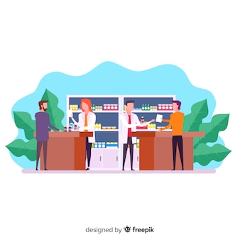 Apotheker