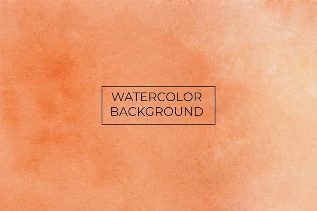 Aquarell-hintergrund-textur-fleck