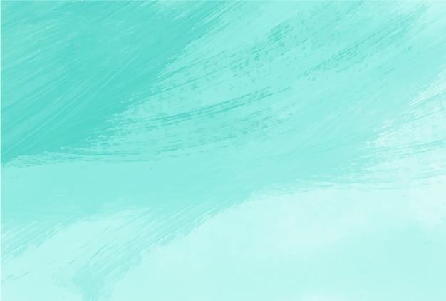 Aquarell hintergrund