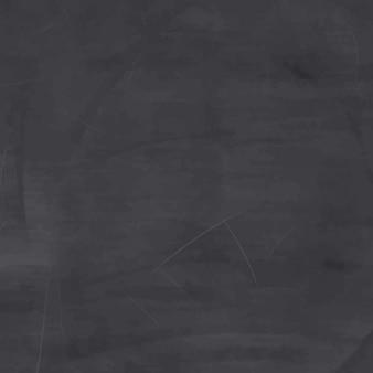 Aquarell von hand graue textur gemalt