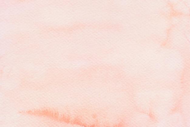 Aquarellbeschaffenheitshintergrund in den pastelltönen