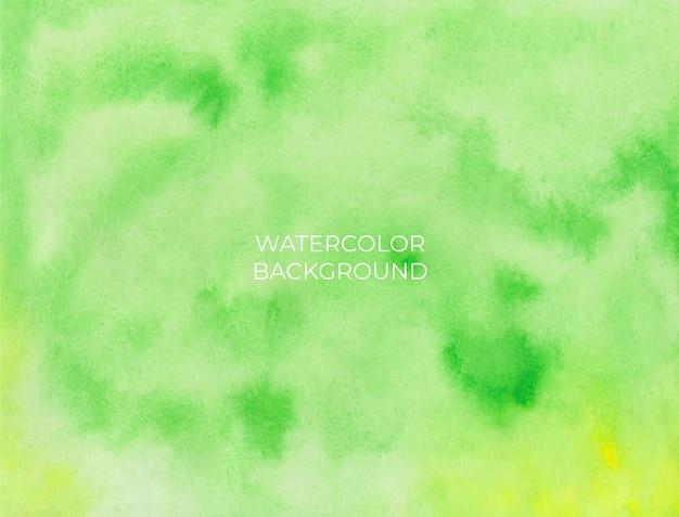 Aquarellfleck splater textur hintergrund sammlung