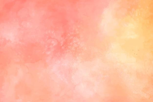 Aquarellhintergrund