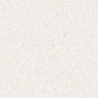 Aquarellpapier textur. grunge hintergrund