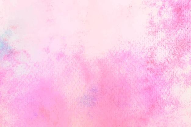 Aquarellpapier textur hintergrund