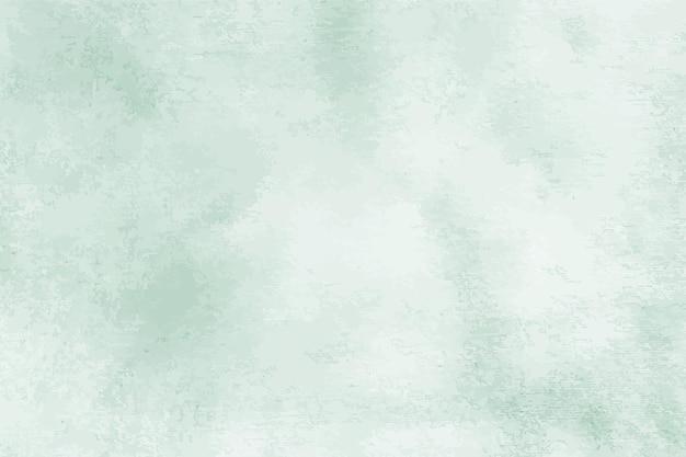 Aquarellpastellhintergrund handgemalt. aquarelle bunte flecken auf papier.