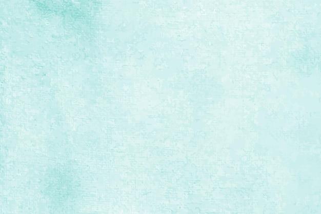 Aquarellpastellhintergrund handgemalt
