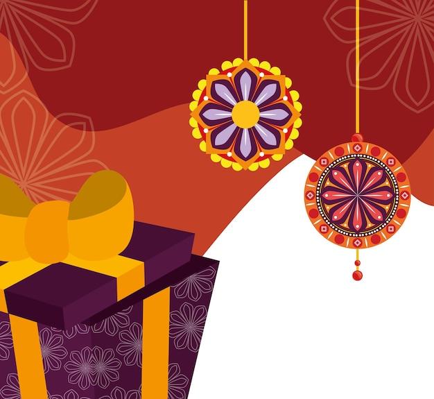 Armbänder öffnen geschenk