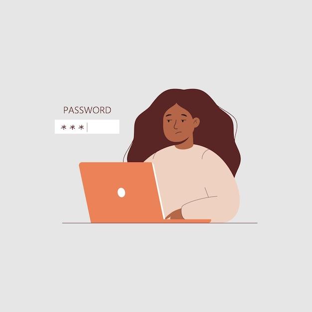 Asteriannach frau passwort vergessen