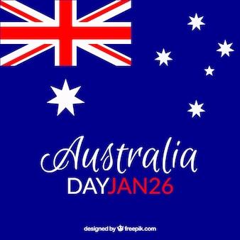 Australien-republik-tag