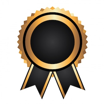 Auszeichnungsband