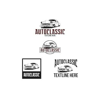 Auto klassiker