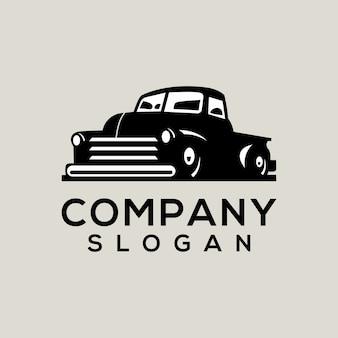 Auto-logo