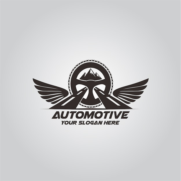 Automobil-abenteuer-logo