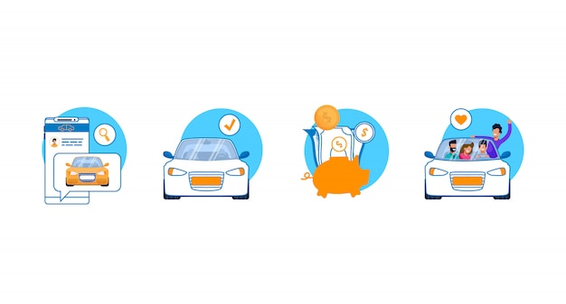 Autoservice-icon-set.