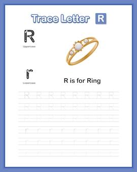 Az kleinbuchstaben handschrift übungsbuch