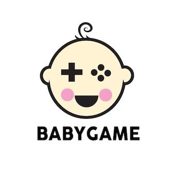 Baby-spiel