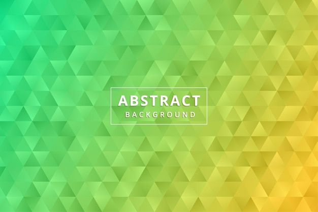 Background_138_abstract_polygon