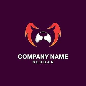 Bär logo