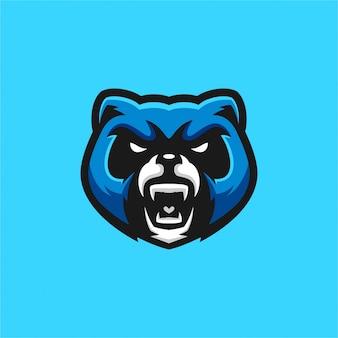 Bär-logo