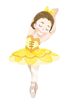 Ballett3