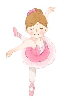 Ballett4