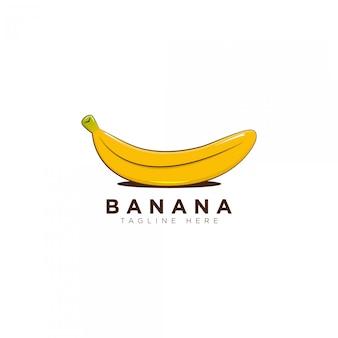 Bananen-logo-design