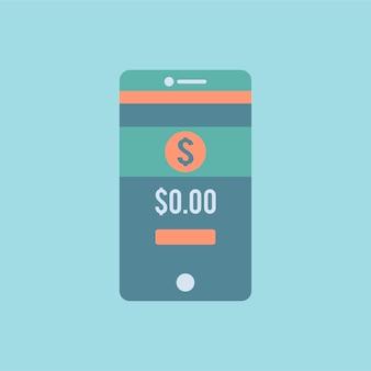 Bank-app