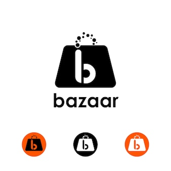 Basar-logo