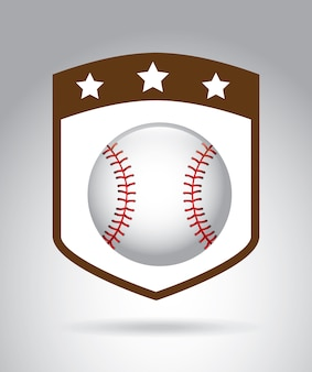 Baseballliga