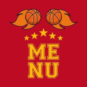 Basketball-sport-emblem-symbol