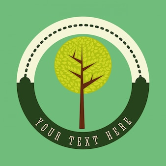 Baum design